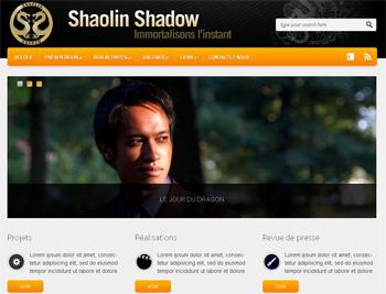 ecran_shasha