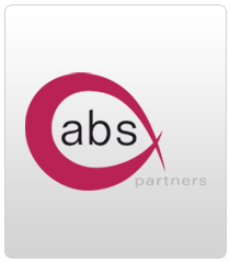 ABS Partners