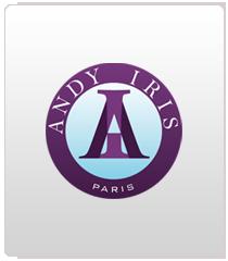 Andy Iris