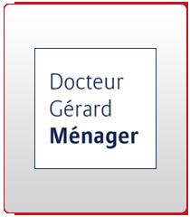 Docteur Ménager