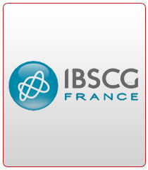 IBS CG France