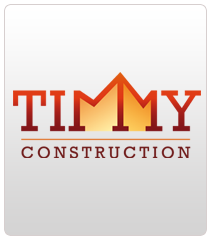 Timmy Construction